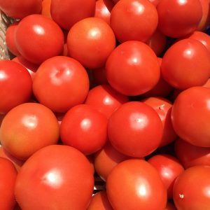 Tomate ronde Paola (1kg)