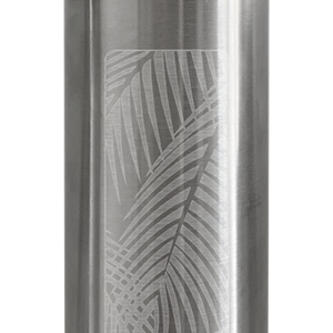 Groovy 750 mL – Isotherme